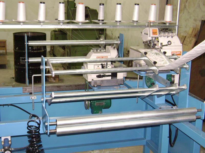 maquina-de-overlocar-faixa-eletronica-1