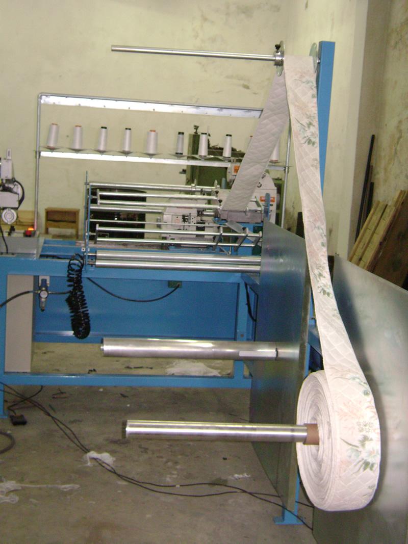 maquina-de-overlocar-faixa-eletronica-2
