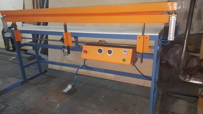 seladora-pneumatica-1
