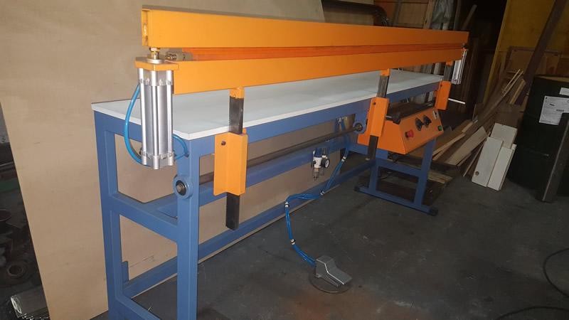 seladora-pneumatica-2