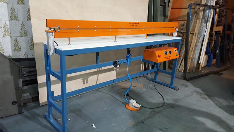 seladora-pneumatica-3
